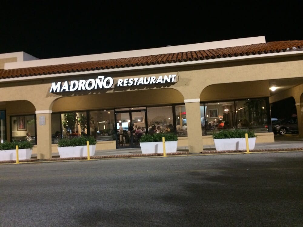 Decent Restaurants Near Me
