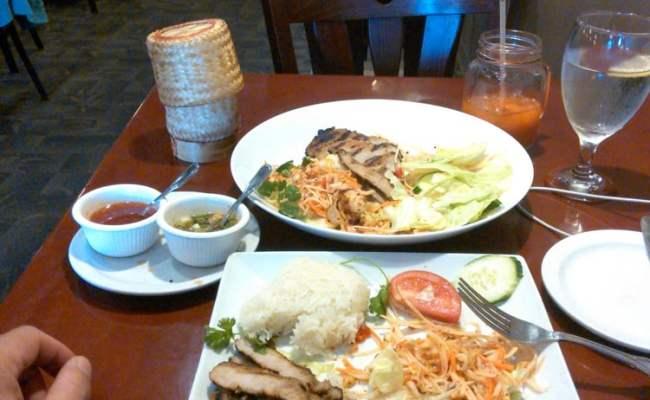 Thai Restaurants Near Me Nycha Best Australian Casino
