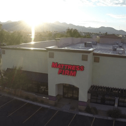Photo Of Mattress Firm Jacksonville Fl United States