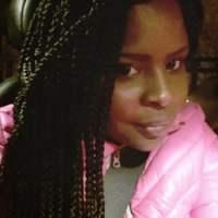 Sena African Hair Braiding - Brooklyn, NY, United States ...