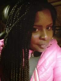 Sena African Hair Braiding - 10 Reviews - Hair Salons ...