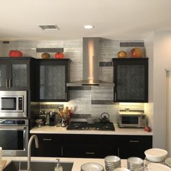 kitchen experts cape cod design 49 photos cabinetry 45625 citrus ave indio photo of ca united states