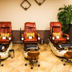 best pedicure chairs reviews porch rocking nirvana nails and day spa 89 photos 66 spas 233 rt 18 east brunswick nj phone number yelp