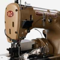 N-C Carpet Binding & Equipment Corp - 11 Photos - Carpet ...