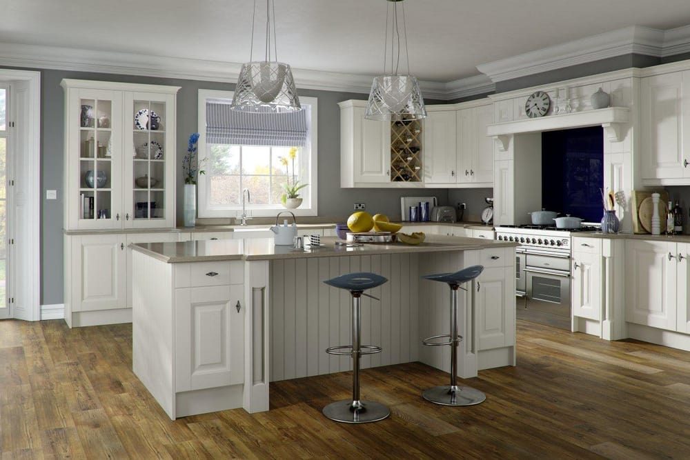 Cash Amp Carry Kitchens Furniture Stores Fota Retail