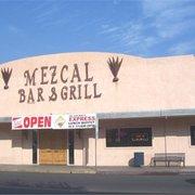 Mezcal Lounge  27 Reviews  Mexican  1310 Van Ness Ave Fresno CA  Restaurant Reviews