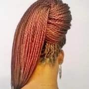 amen african hair braiding