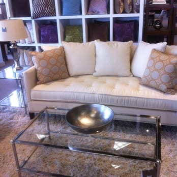 Home Decor Stores In Greenville Sc On Furniture In Greenville Nc