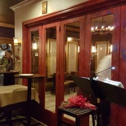 Casa Rustica  64 Photos  83 Reviews  Italian  175 W Main St Smithtown NY  Restaurant