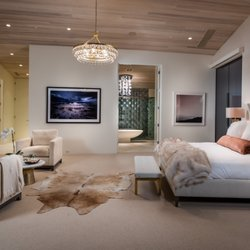 JAC Interiors 103 Photos & 22 Reviews Interior Design 8985