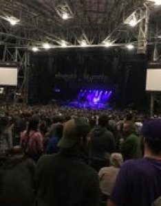 Photo of verizon amphitheatre alpharetta ga united states also photos  reviews music venues rh yelp