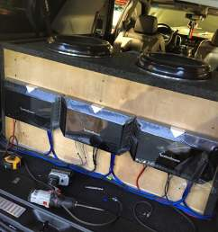 proline car stereo 23 reviews car stereo installation 2765 atlantic ave east new york brooklyn ny phone number yelp [ 1000 x 1000 Pixel ]