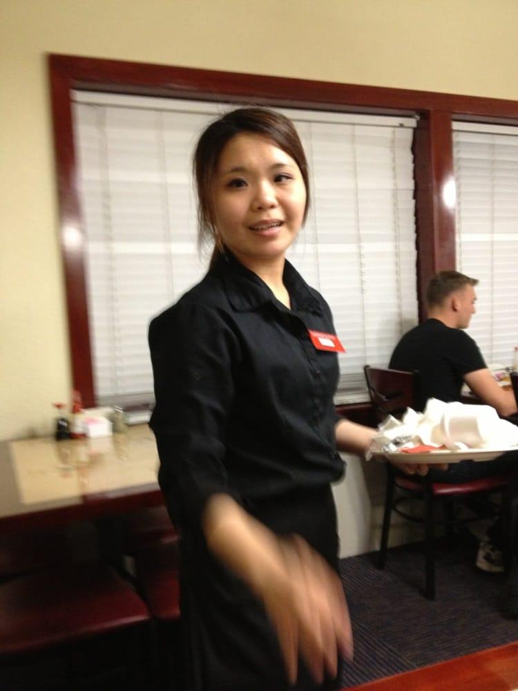 Cheap Asian Buffet Near Me