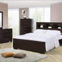 Bruce The Bed King - 10 Photos - Furniture Stores - 467 ...