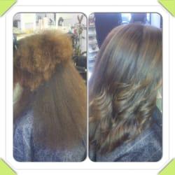 curly hair designs 12 photos hair salons ottawa on canada 198 greenbank rd reviews