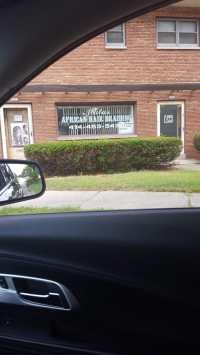Matas Hair Braiding - Salones de belleza - 7632 West ...