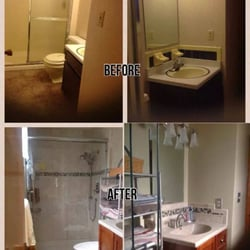 S & J Home Improvement And Remodeling 15 Photos Contractors