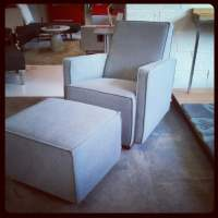 Photos for Direct Furniture Outlet - Yelp