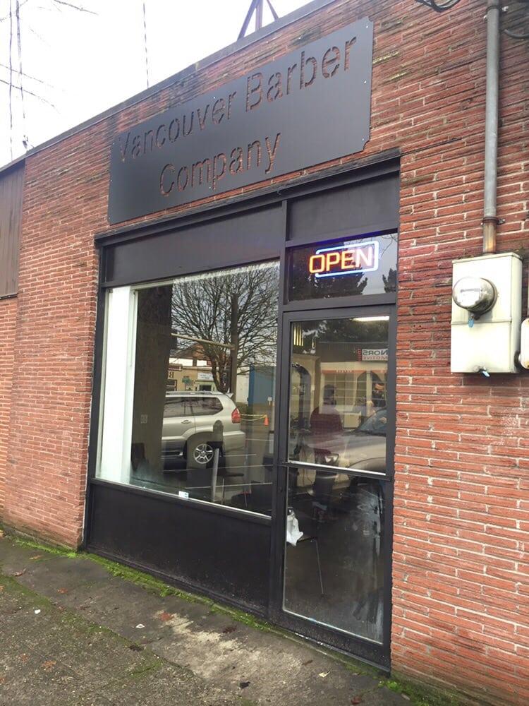 Restaurants Near Me Vancouver Wa