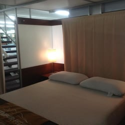 Photo Of Mattress City Pasadena Ca United States Private Area To Try