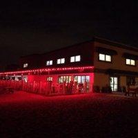Photos for The Sandbar & Kitchen | Outside - Yelp