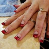 Blondo Nails - 28 Photos & 34 Reviews - Nail Salons - 2085 ...