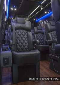 Safety Of Car Seats In Captains Chairs.html | Autos Post