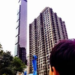 Photo Of One Madison Park New York Ny United States
