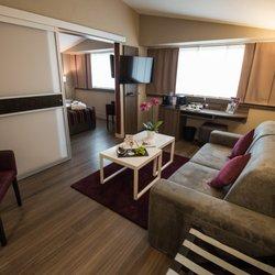 Hotel Mercure Beaune Centre Hotels 7 Avenue Charles De