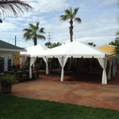 Chairs For Affairs Chair Covers Hire Essex 22 Photos Party Equipment Rentals 357 N Photo Of Melbourne Fl United States