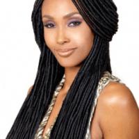 Aishas African Hair Braiding - 139 Photos & 18 Reviews ...