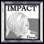 impact hair design - salons