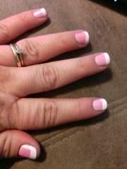 regal nails - 48 nail