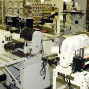 Klingspor Woodworking Shop Free Shipping
