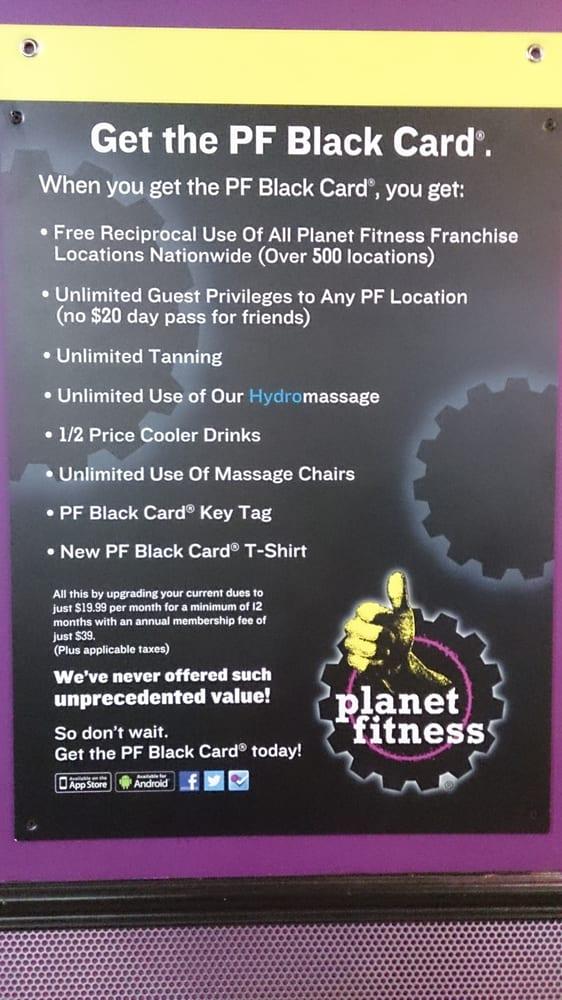 Planet Fitness Promo Code No Annual Fee 2019 : planet, fitness, promo, annual, Planet, Fitness, Startup, Coupon, FitnessRetro
