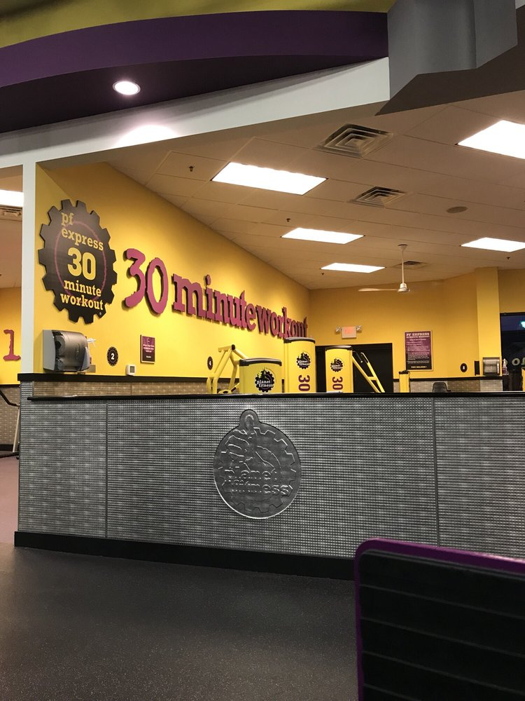 Planet Fitness Clarksville : planet, fitness, clarksville, Planet, Fitness, Clarksville, Indiana, Hours, Workout