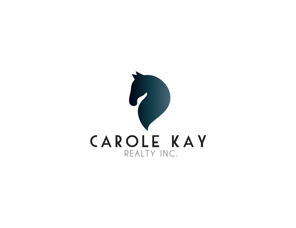 Owner Financing Homes For Sale South Bay FL 33493