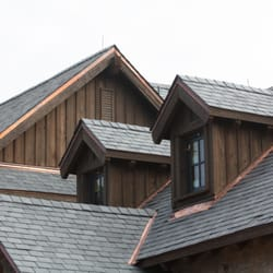 Exceptional Scott Roofing Siding Pany In Dallas