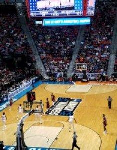 Viejas arena check availability photos  reviews stadiums arenas rolando san diego ca phone number yelp also rh