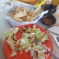 The Salado Patio - CLOSED - 23 Photos & 56 Reviews ...
