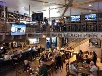 Photos for The Sandbar & Kitchen - Yelp