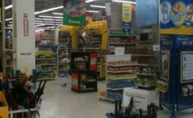 Toys R Us Toy Stores Castle Hill Bronx Ny Reviews