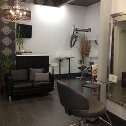 riccioli hair salon 24 photos hair salons 372 rideau street ottawa on phone number yelp