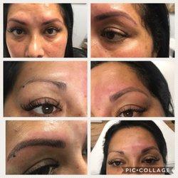 The Brow Bar 93 Photos Amp 51 Reviews Permanent Makeup