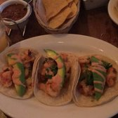 Casa Mezcal  143 Photos  323 Reviews  Mexican  86 Orchard St Lower East Side New York NY