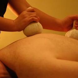 Thai Wellness Massage  38 Photos  93 Reviews  Massage