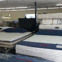 Photo Of Quality Mattress Outlet Tucson Az United States