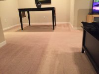 Simply Clean - 12 Photos & 83 Reviews - Carpet Cleaning ...