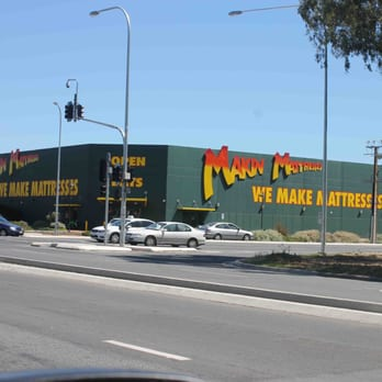Photo Of Makin Mattresses Dubbo New South Wales Australia