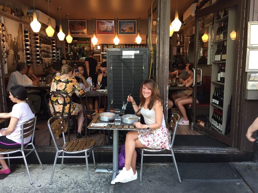 Photos for Piccola Cucina Osteria  Yelp